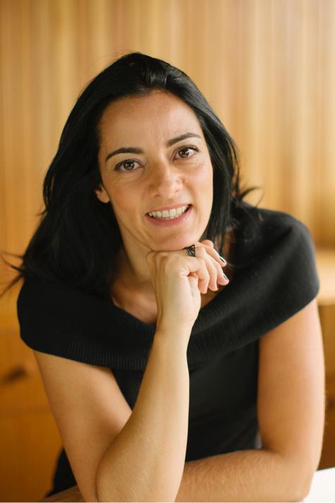 Andrea Apponi