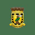 Prefeitura de Una