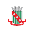 Prefeitura de Canavieiras