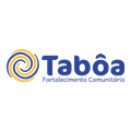 Tabôa