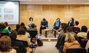 Participação Social nas Cidades: Conheça Iniciativas que estão Enfrentando esse Desafio