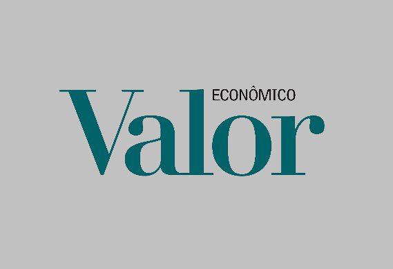 Manual quer inspirar prefeitos a inovar em gestão pública