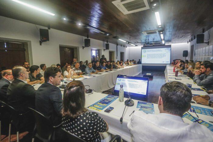Fórum Inova Cidades compila 5 ações inovadoras da prefeitura de Recife contra o coronavírus