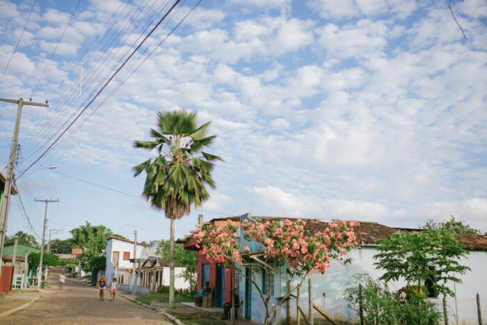 Com organizações locais, Arapyaú faz novas doações aos municípios do Sul da Bahia