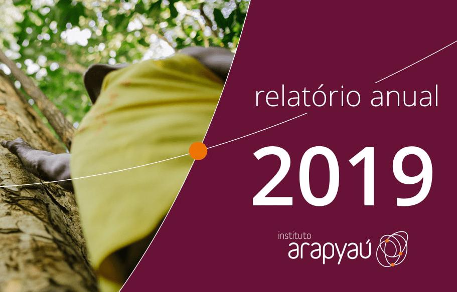 [topo2] relatorio 2019