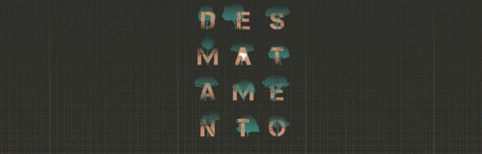 Relatório do MapBiomas mostra desmatamento em todos os biomas brasileiros