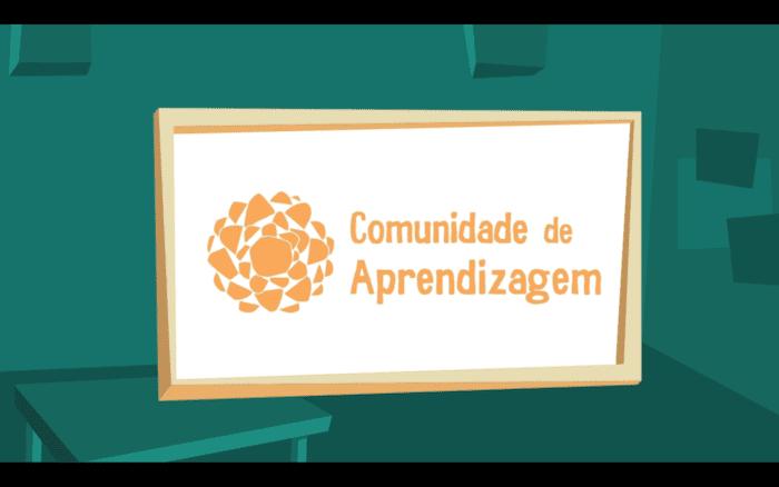 Gestoras de Serra Grande (BA) participam do curso Comunidade de Aprendizagem