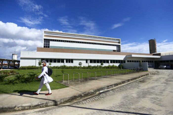 Arapyaú e Samaritano apoiam Vetor Brasil e Impulso em ação em quatro estados