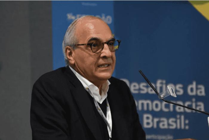 Entrevista Guilherme Leal para Estadão