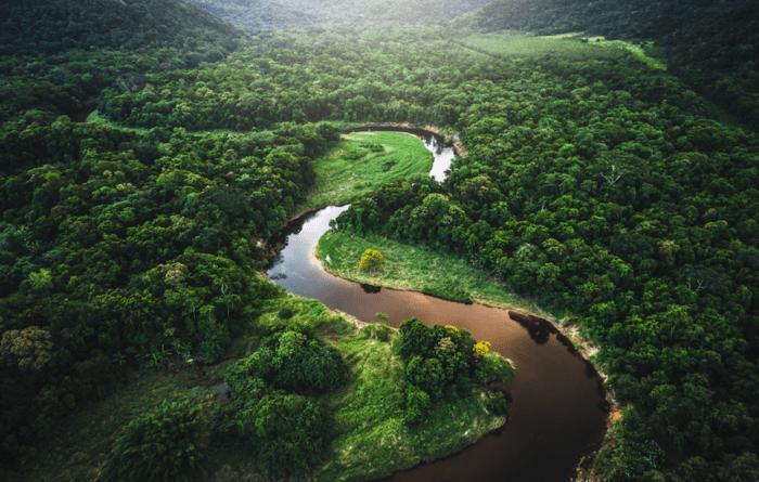 Como alcançar recursos para desenvolver a Amazônia